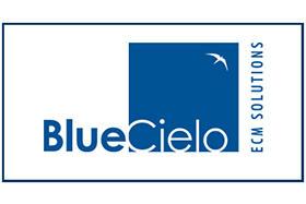 BlueCielo