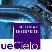 Partnernieuws BlueCielo