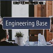 Engineering Base 2020