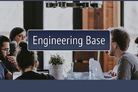 Engineering Base 2020