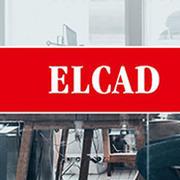 ELCAD 2020 is er!