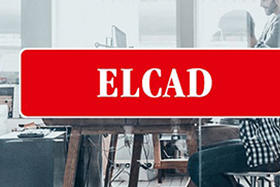 ELCAD 2020 is er!