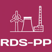 RDS-PP Training
