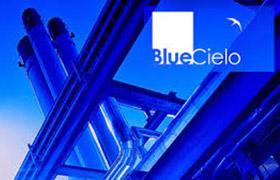 Partnernieuws BlueCielo