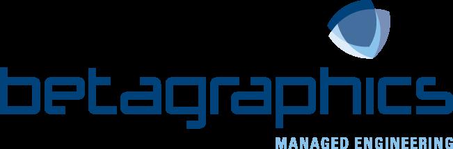 Betagraphics